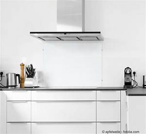 Abdeckplatten Für Herd : 120x50cm glas k chenr ckwand spritzschutz herd ~ Watch28wear.com Haus und Dekorationen