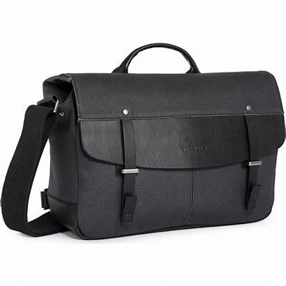 Timbuk2 Messenger Proof Bag Laptop
