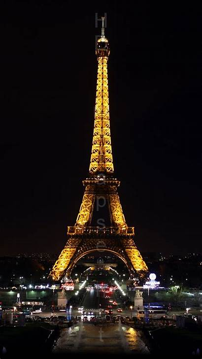 4k Wallpapers Vertical Portrait Ultra Paris Eiffel