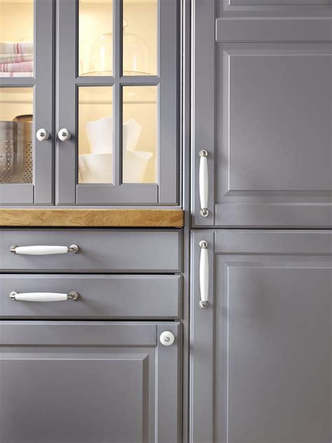 studio cuisine nantes ikea nantes cuisine placard en aluminium cuisine nantes