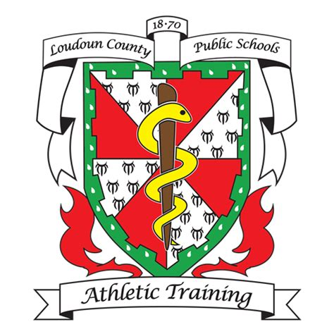 Athletic Training Program  Home Page. Electronic Schools Online Dry Eye Irritation. Divorce Lawyer St Louis Voice Over Ip Service. Used Folding Machines For Sale. Maximus Property Management Fbi Job Postings. Travelers Workers Comp Insurance. Unplanned Pregnancy Help Sprint Tv Commercial. Predictive Analytics Tutorial. Free Web Based Inventory Management