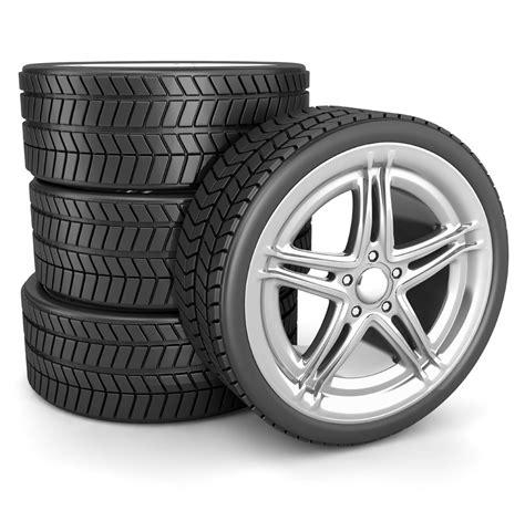 Car Tyres At Greg Street Motors