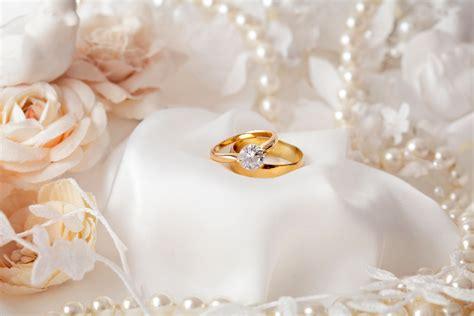 hochzeitstage goldene diamantene eiserne