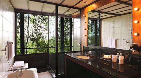 hotels  dambulla sri lanka luxury panoramic room