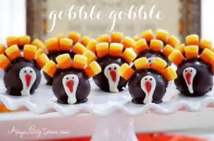 thanksgiving ideas free printables