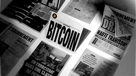 Today i will be talking about the crypto world's most famous story about a man who spent 10,000 bitcoins for 2 box of papa john's pizza way back in fact he's a bitcoin celebrity in his own way! Bitcoin Media Coverage: Is It Fair? | Bybit