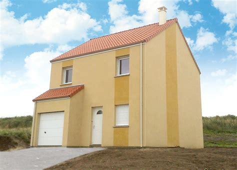 vente maison chelles 77500 maisons 269800 euros faire construire sa maison