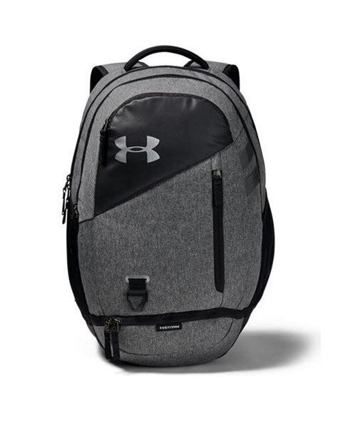 ua hustle  backpack bags  armour backpack bags