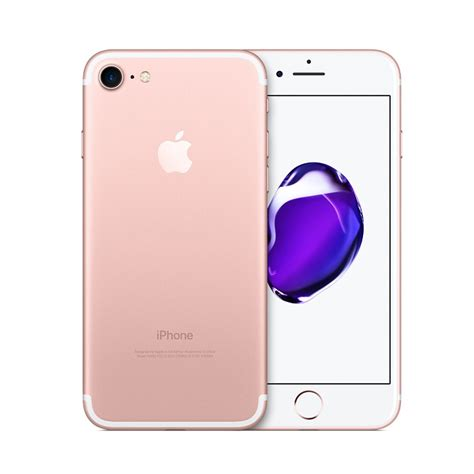 rosegold iphone apple iphone 7 gold 32gb buy pathankot