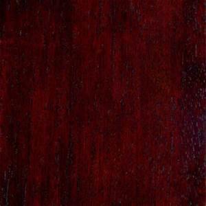 Mahagoni Farbe Holz : ausf hrungen mancherlei vitrinen ~ Orissabook.com Haus und Dekorationen