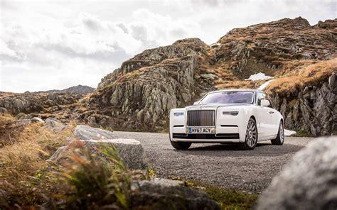 Rolls Royce Phantom 4k Wallpapers by Rolls Royce Phantom 4k 2017 Wallpapers Hd Wallpapers