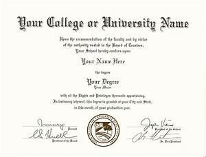 high diploma degree our samples fake degree fake high With fake university degrees templates