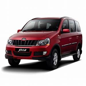 Mahindra Xylo - Service Manual    Repair Manual