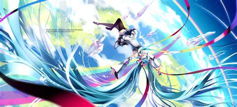 Rainbow Anime Wallpaper - rainbow remix fjh gk anime ah my goddess hd wallpaper 1598400