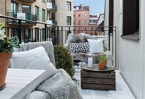 Balkon Im Winter Gestalten : tuin inspiratie wintertuin tips en styling inspiratie stijlvol styling lifestyle woonblog ~ Markanthonyermac.com Haus und Dekorationen