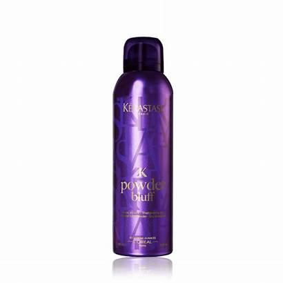 Shampoo Dry Kerastase Powder Spray Bluff Usa