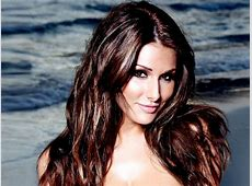 Lucy Pinder HQ Wallpapers Lucy Pinder Wallpapers 19756