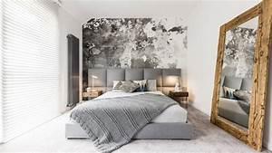 Schlafzimmer Design Ideen : schlafzimmer einrichten ~ Sanjose-hotels-ca.com Haus und Dekorationen