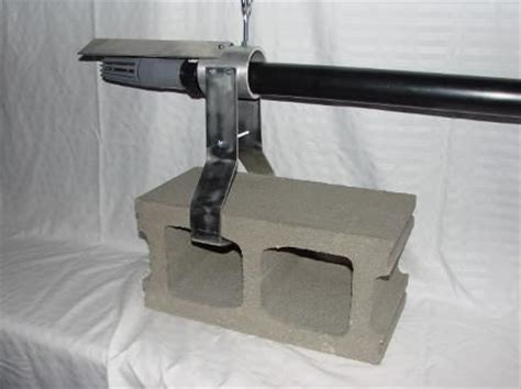 foot pump tree holder foot valve stand cottage