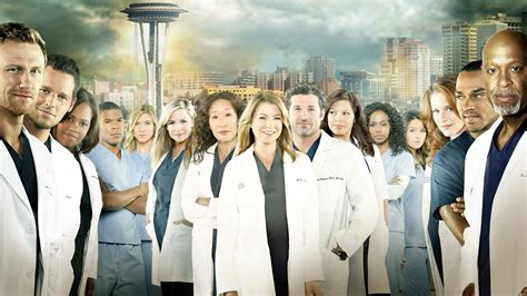 greys anatomy saison  episode  en