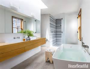 Modern House Interior Design Ideas Photo Gallery by 100 Best Bathroom Design Ideas Decor Pictures Of