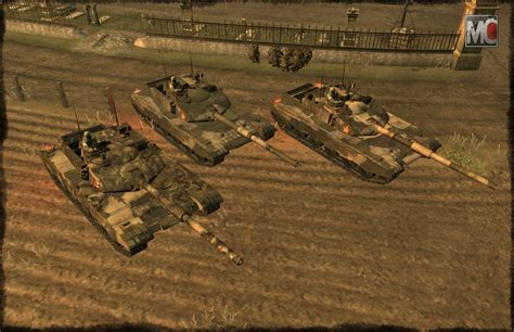 new additions to patch 1 011 image company of heroes modern combat for company of heroes