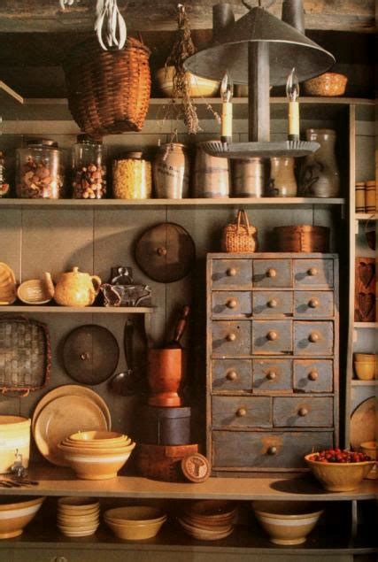 36 Stylish Primitive Home Decorating Ideas  Decoholic. New Home Plans With Basements. Small House With Basement Plans. Fixing A Leaky Basement. American Dry Basement Systems. Monster In The Basement. B-dry Basement Waterproofing. Radon Gas In Basement. On The Basement