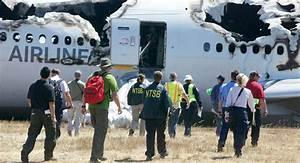 'Culture' a non-issue in air crash - POLITICO