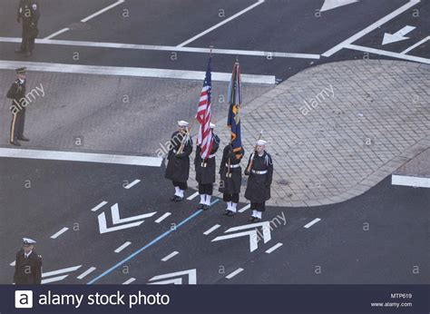 navy color guard navy color guard stock photos navy color guard stock