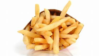 Don Chips Want Brain Fast Foods Believe