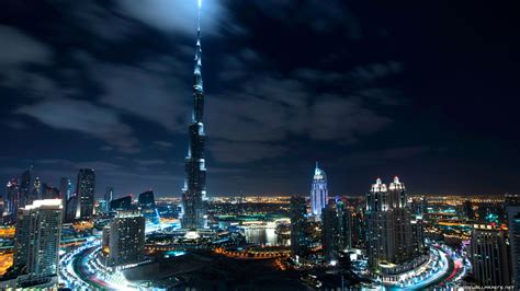 dubai wallpapers images  pictures backgrounds