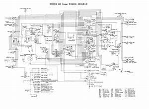 2005 Honda Civic Transmission Wire Diagram  U2013 Wiring
