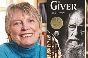 Best 25 Lois Lowry Ideas On Pinterest The Giver Read