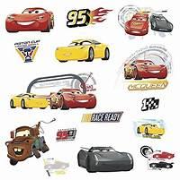 inspiring pixar cars wall decals Inspiring Pixar Cars Wall Decals - Home Design #990