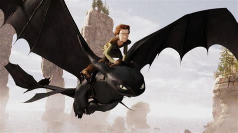 childhood animated heroes images heroes hd wallpaper