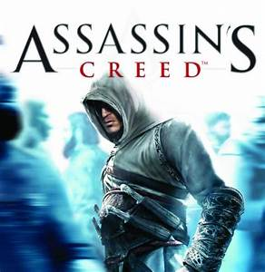 Ubisoft Confirms Assassin's Creed 2, Rumors Ensue