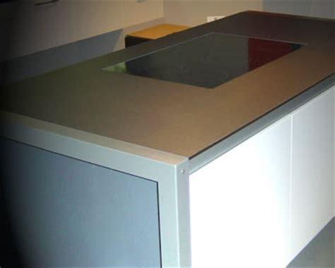 Küchenwelt  Küchenblog Arbeitsplattennews Keramik