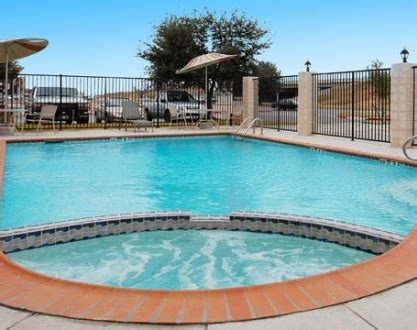 comfort suites san marcos tx comfort suites san marcos convention and visitor
