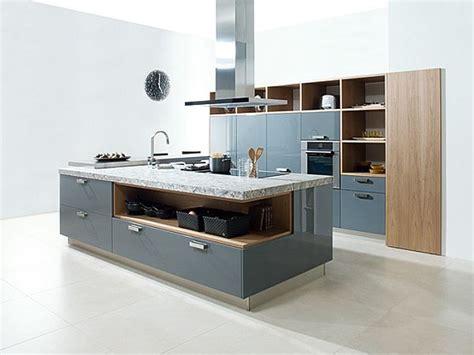 kitchen design modern contemporary 23 modern contemporary kitchen ideas 4514