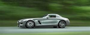 Gebrauchte Mercedes Kaufen : mercedes benz sls cabrio auf finden ~ Jslefanu.com Haus und Dekorationen