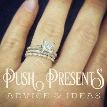25+ Best Ideas About Push Present Ring On Pinterest. Celtic Style Engagement Rings. Lion Symbol Rings. Marrige Wedding Rings. .9 Carat Engagement Rings. Bearer Wedding Rings. Nature Wedding Rings. Debeer Wedding Rings. Coloured Gemstone Engagement Rings