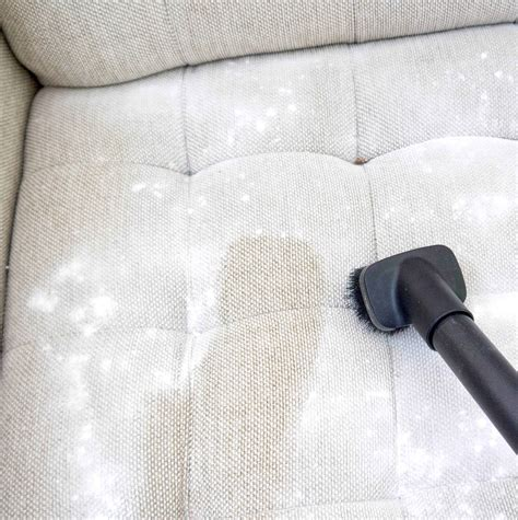 sofa fabric easy to clean how to clean fabric sofa arms sentogosho