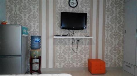Sewa Apartemen Atria Residences