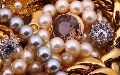 Jewelry Background Desktop Backgrounds Wallpapers Jewellery Jewlery