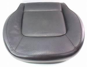 Front Seat Cushion  U0026 Foam 98