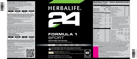 The Herbalife24 Family | Herbalife24