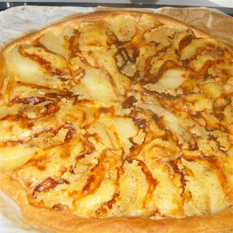 tarte citron pate feuilletee 28 images tarte aux oignons p 226 te feuillet 233 e curry cumin
