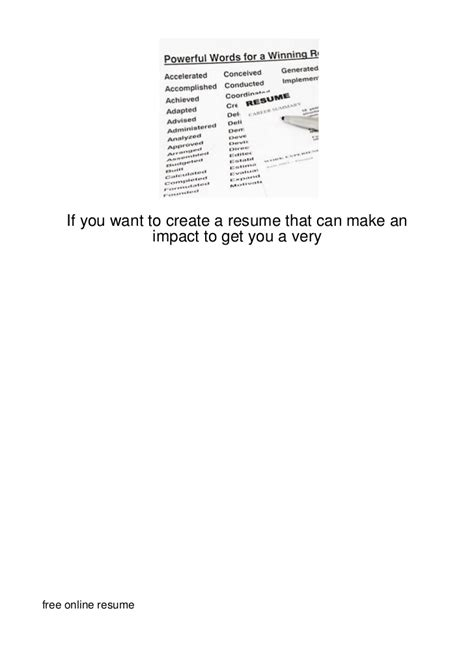 i need to make a resume 28 images how to make a resume
