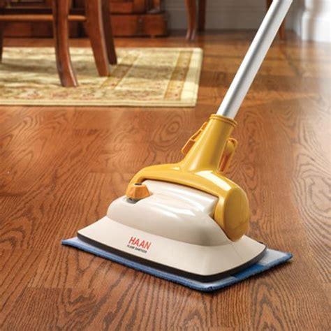 Haan Floor Sanitizer Ms30 by Haan Fs 20 Steam Cleaning Floor Sanitizer
