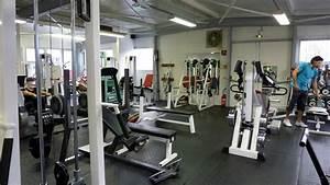 Delta Savoie : delta gym fitness savoie mont blanc savoie et haute savoie alpes ~ Gottalentnigeria.com Avis de Voitures